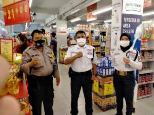 Jasa Security Kalimantan Outsourcing Jasa Satpam Kalimantan