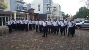 Outsourcing di Sulawesi Resmi Legal Terbesar dan Terlengkap