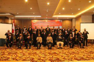 Perusahaan Agency Outsourcing Jakarta