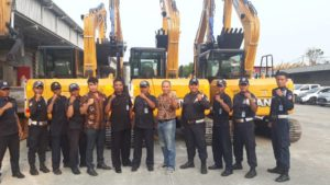 Perusahaan (Yayasan) Outsourcing di Bandung Terbaik