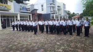 Outsourcing Surabaya Terlengkap dan Terpercaya